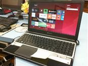 GATEWAY Laptop/Netbook NE51006U